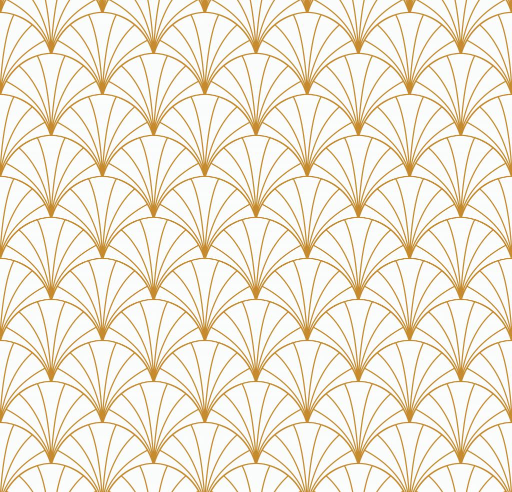 Papier peint art nouveau : quel motif choisir ?