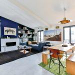 Design d'intérieur : 5 façons de concevoir votre espace de vie comme un expert