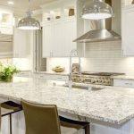 Feng Shui dans la cuisine : le cœur de la maison