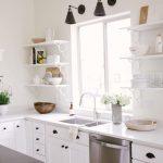 Comment créer une cuisine au style minimaliste ?