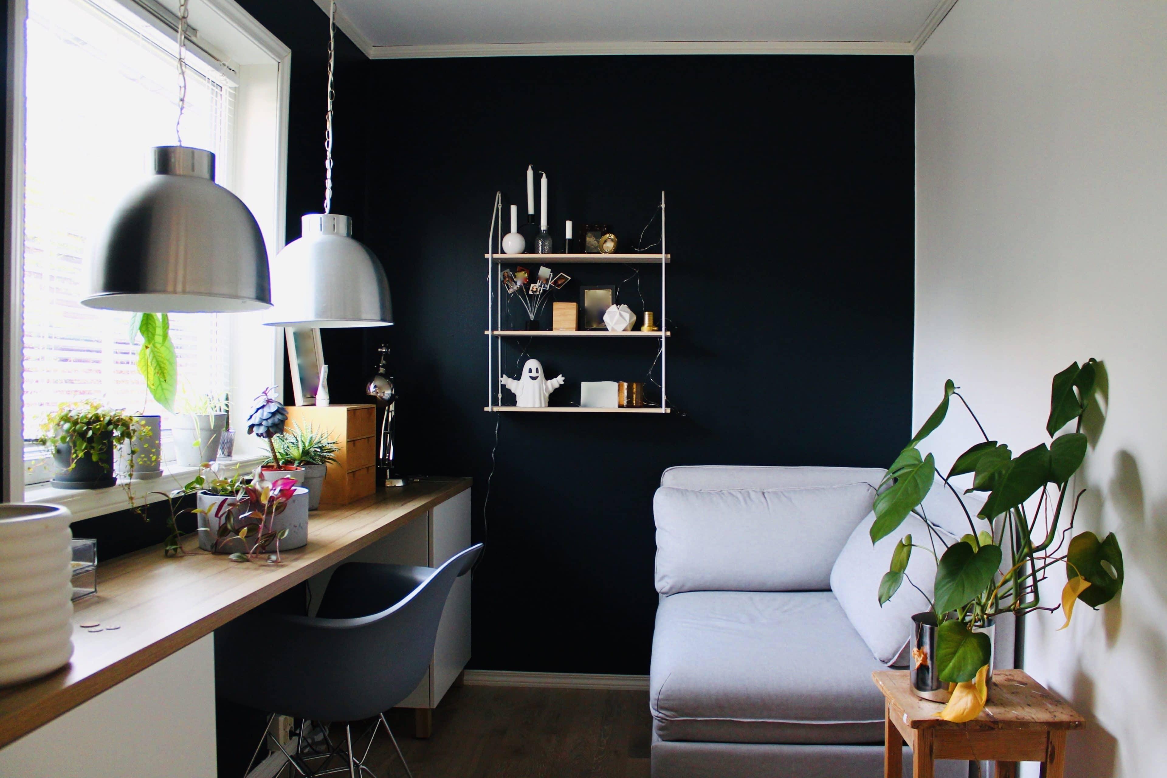 Comment décorer son bureau ?