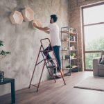 Devenir décorateur d'intérieur: faites de votre passion un métier