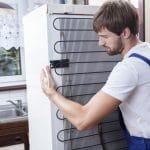 Le déménagement d'un frigo : comment faire ?
